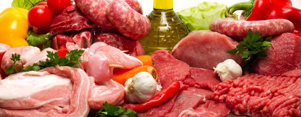 The freshest meats for you and your family.