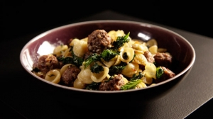 BEEF-MEATBALL-WITH-ORECCHIETTE-KALE-AND-PINE-NUTS_A0