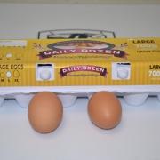 700g Eggs