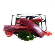 Lamb Fillets 500g pack