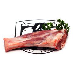Lamb Shanks 1 per pack