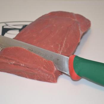 Oyster Blade 1KG-1.2KG