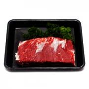 Beef Short Ribs 3 bone each