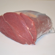 Blade Roast 1.5kg-1.7kg