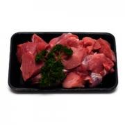 Diced Pork 500g
