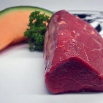 Beef Tenderloin 500g